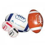Sport Balls