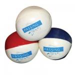 Alternative Leatherette Individual Stress Balls