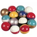 High End Stress Ball