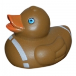 Football , Basketball , Soccer and Baseball Sport Duck