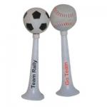 Football  , Soccer , Baseball and Basketball Horn