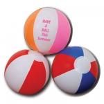 Inflatable Beach Balls