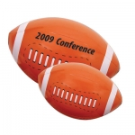 Inflatable Football , Soccer Ball , Basketball and Baseball